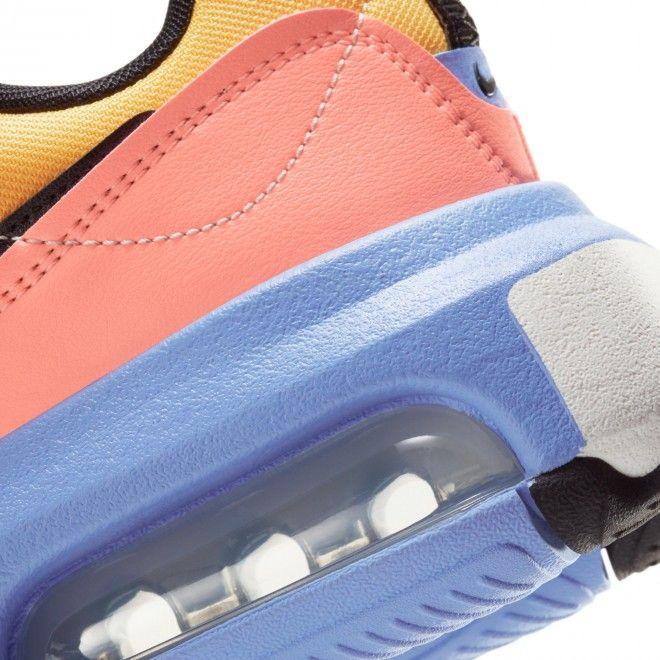 Nike Air Max Verona W Cw7982-100