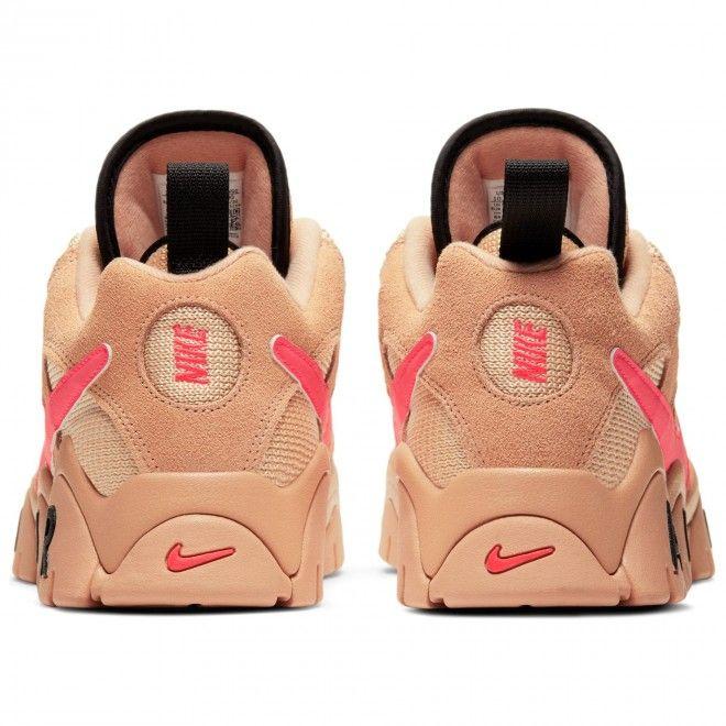 Nike Air Barrage Low Ct2290-200