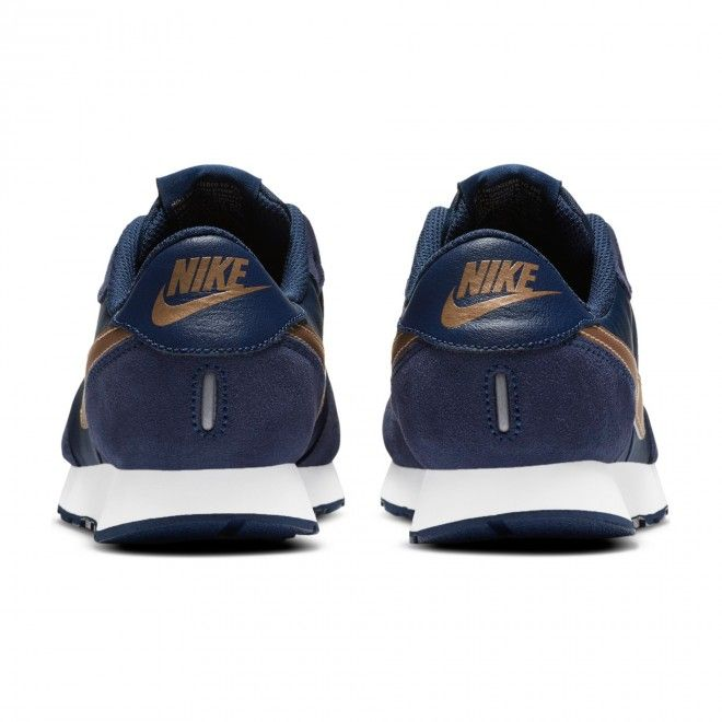 Nike Md Valiant (Gs) Cn8558-401