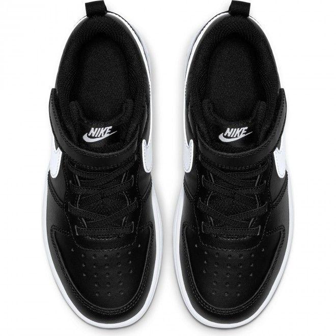 Nike Court Borough Low Bq5451-002