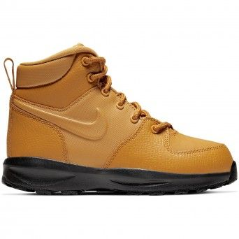 Nike Manoa Ltr (Ps) Bq5373-700