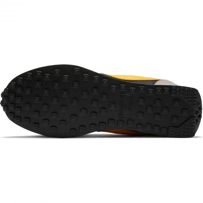 Nike Air Tailwind 79 487754-014