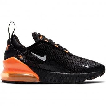 Nike Air Max 270 Ps Dd7107-001