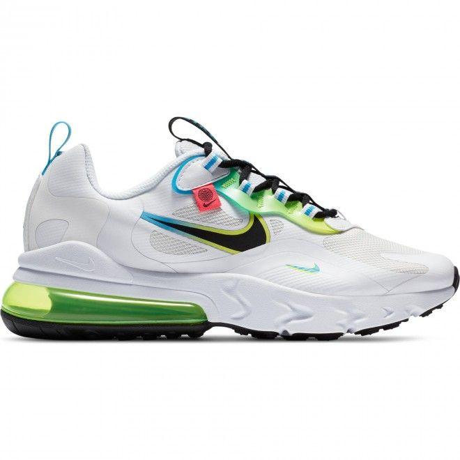Nike Air Max 270 React Db4676-100