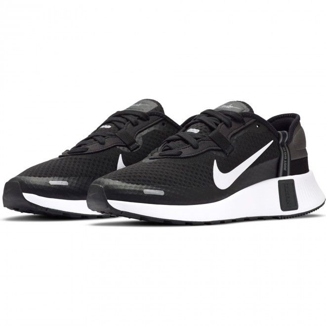 Nike Reposto Cz5631-012
