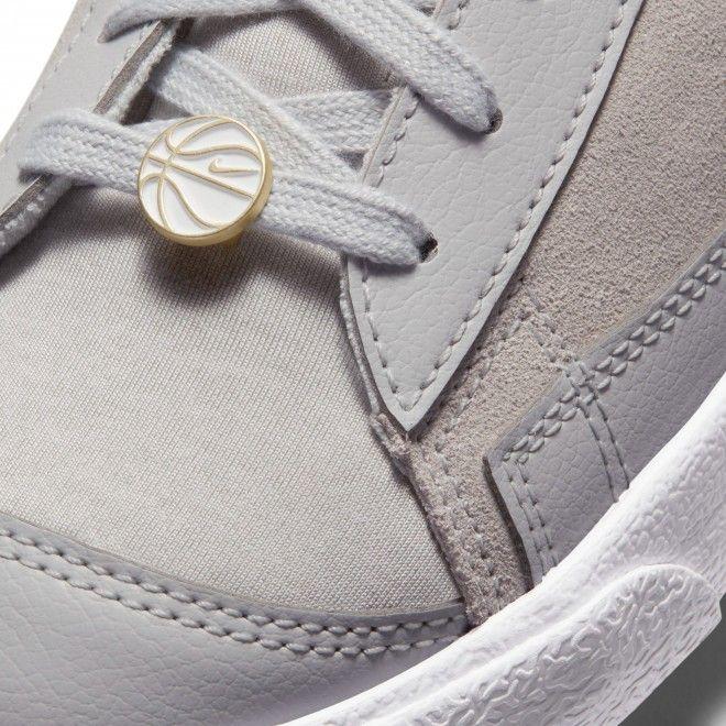 Nike Blazer Mid 77 Cv8927-001