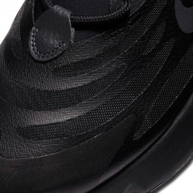 Nike Air Max Exosense Ck6811-002