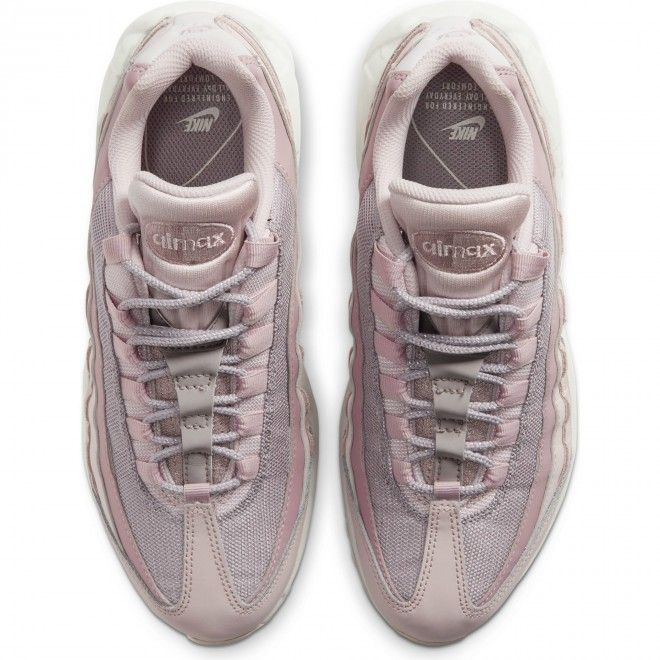 Nike W Air Max 95 Ci3710-600