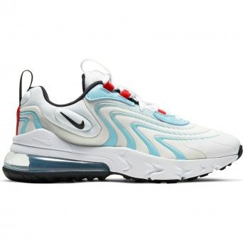 Nike Air Max 270 React Cd6870-100