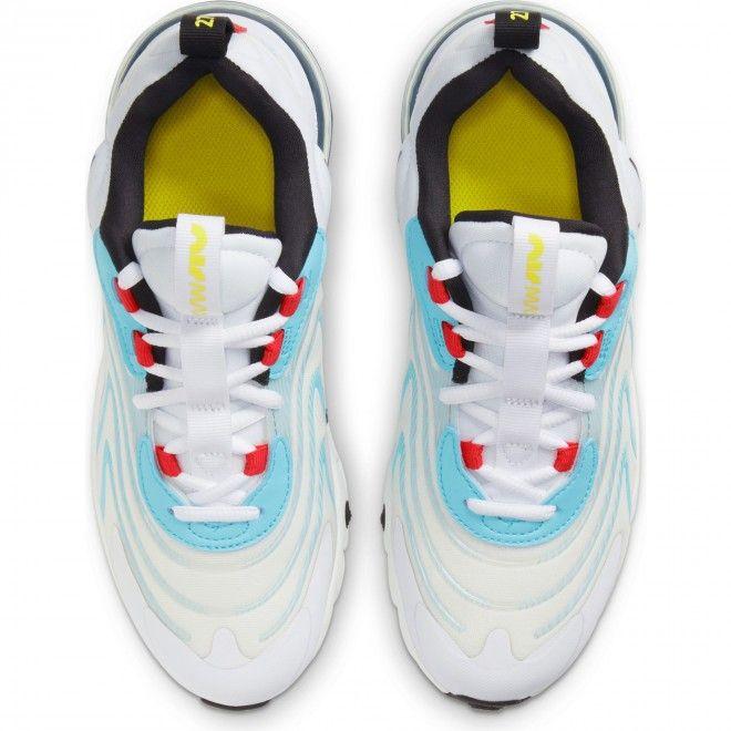 Nike Air Max 270 React Cd6870-100