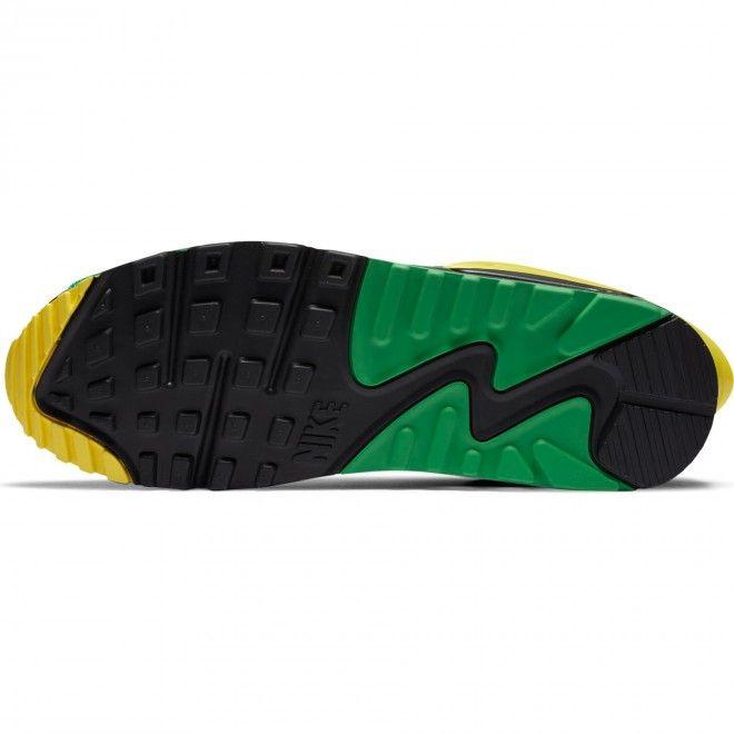 Nike Air Max 90 Flyease Cz4270-001