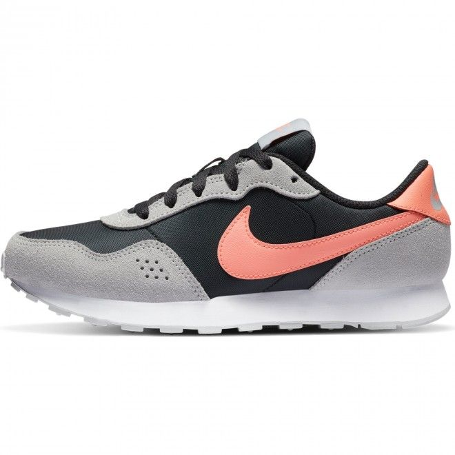 Nike Md Valiant Bg Cn8558-004