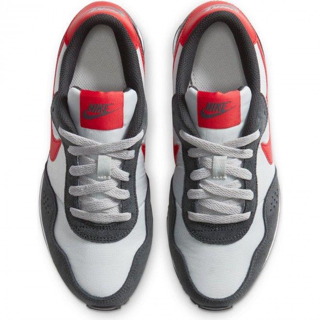 Nike Md Valiant Bg Cn8558-003