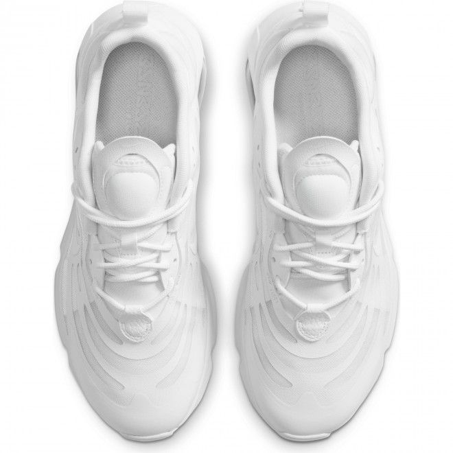 Nike Air Max Exosense Ck6811-101