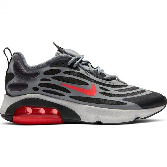 Nike Air Max Exosense Ck6811-001
