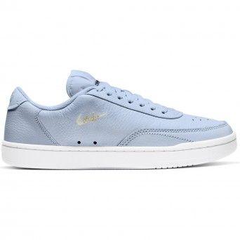 Nike Court Vintage Premium Cw1067-004