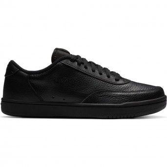 Nike Court Vintage Premium Cw1067-003