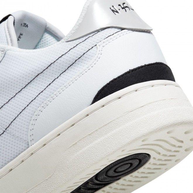 Nike Squash-Type Cj1640-100