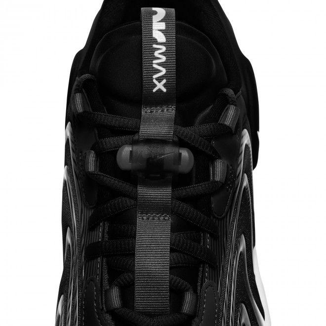Nike Air Max 270 React Eng Ct1281-001