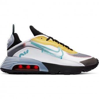 Nike Air Max 2090 Ct1091-100