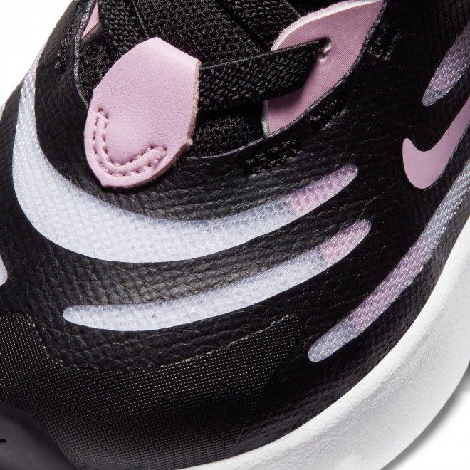 Nike Air Max Exosense Bt Cn7878-101