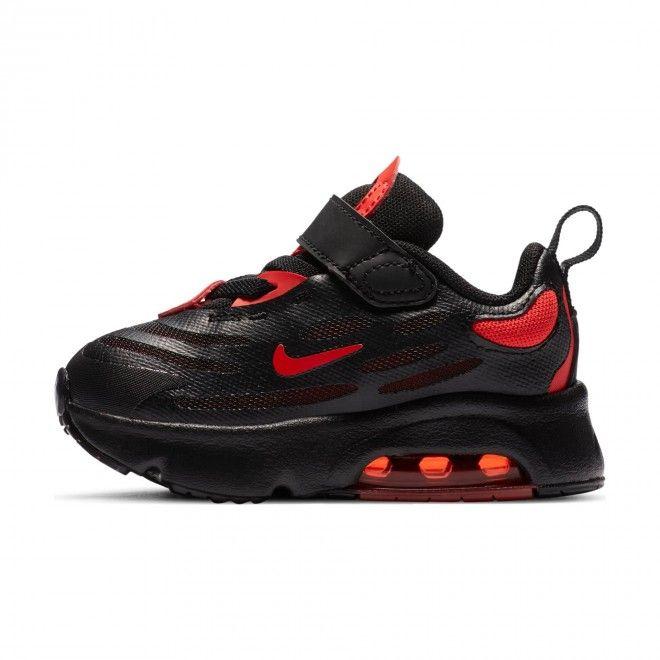Nike Air Max Exosense (Td) Cn7878-001