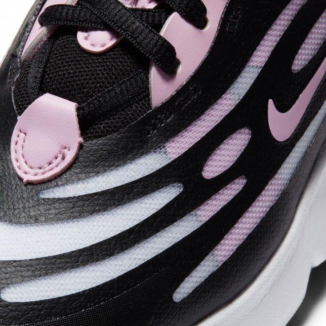 Nike Air Max Exosense Bp Cn7877-101