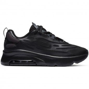 Nike Air Max Exosense Bp Cn7877-002