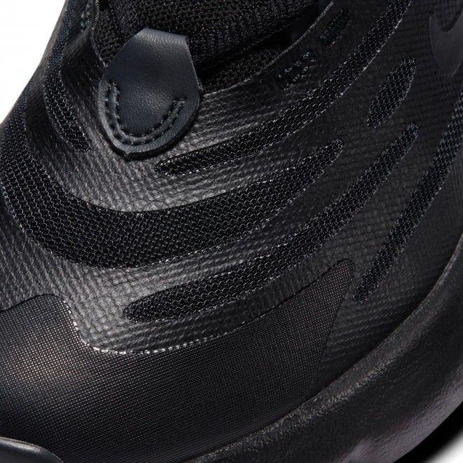 Nike Air Max Exosense Bp Cn7877-002
