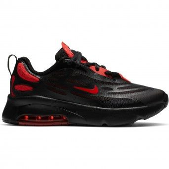 Nike Air Max Exosense (Ps) Cn7877-001