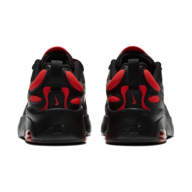 Nike Air Max Exosense (Ps) Cn7877-001