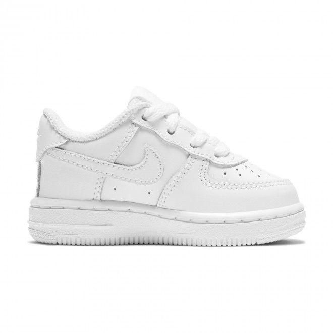 Nike Force 1 '06 Td 314194-117