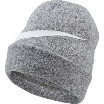 Gorro Nike Therma Swoosh Training Beanie Da2005-011