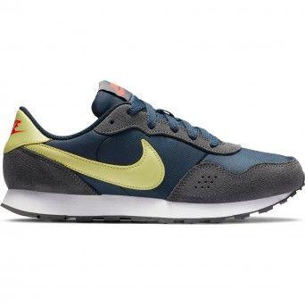 Nike Md Valiant Bg Cn8558-400