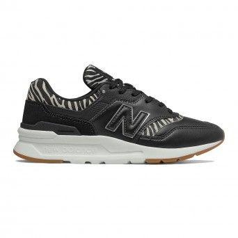 New Balance 997 Cw997Hci