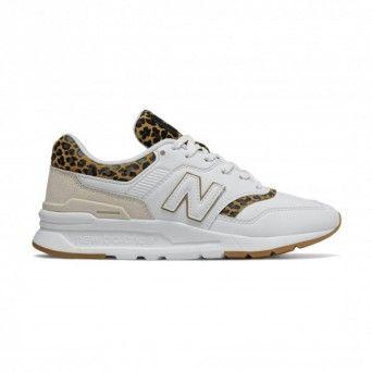 New Balance 997 Cw997Hcj
