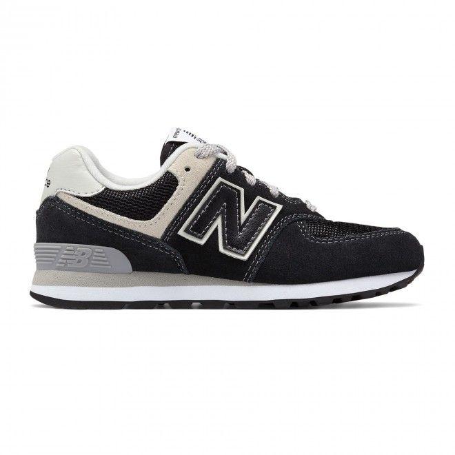 New Balance 574 Gc574Gk