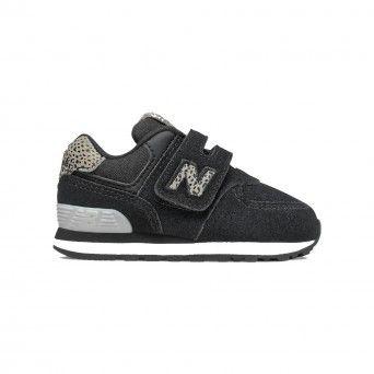New Balance 574 Iv574Anc