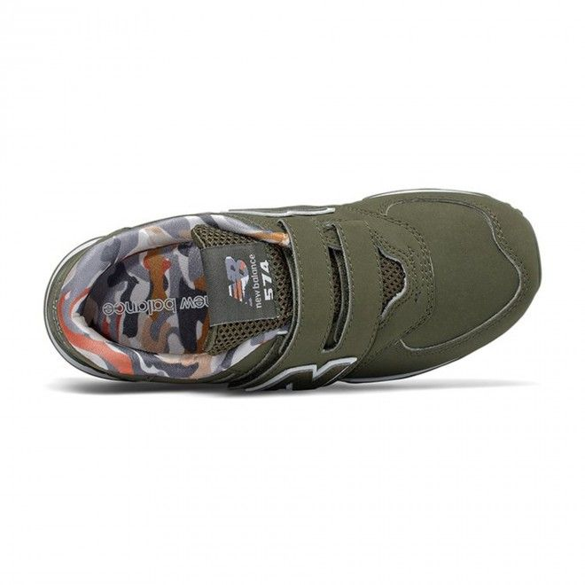New Balance 574 Iv574Gyl