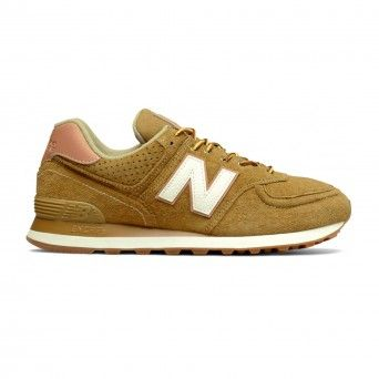 New Balance 574 Ml574Xaa