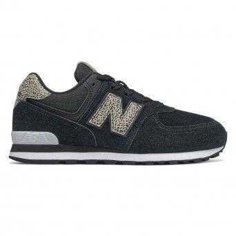 New Balance 574 Pc574Anc