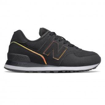 New Balance 574 Wl574Clg