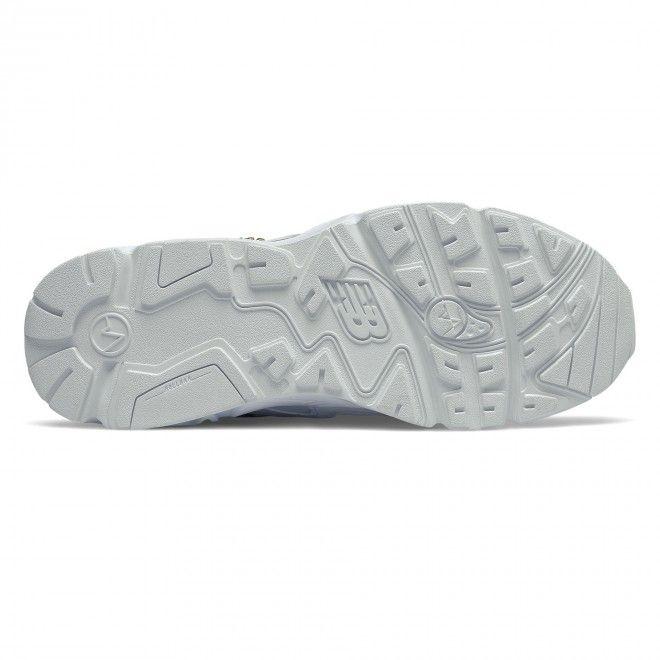 New Balance 850 Wl850Gfb