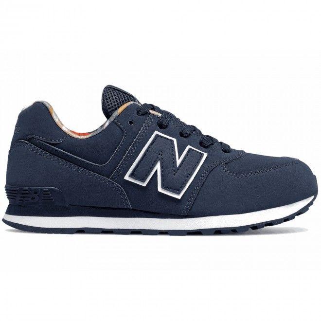 New Balance 574 Gc574Gyz