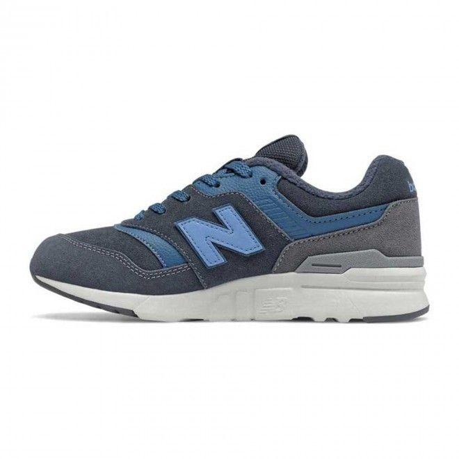 New Balance 997 Gr997Hft