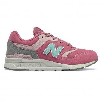 New Balance 997 Gr997Hfu