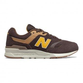 New Balance 997 Gr997Hfw