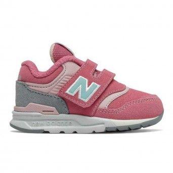 New Balance 997 Iz997Hfu