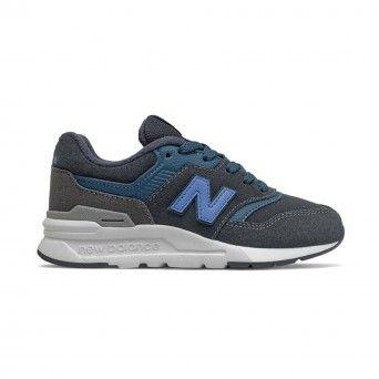 New Balance 997 Pr997Hft