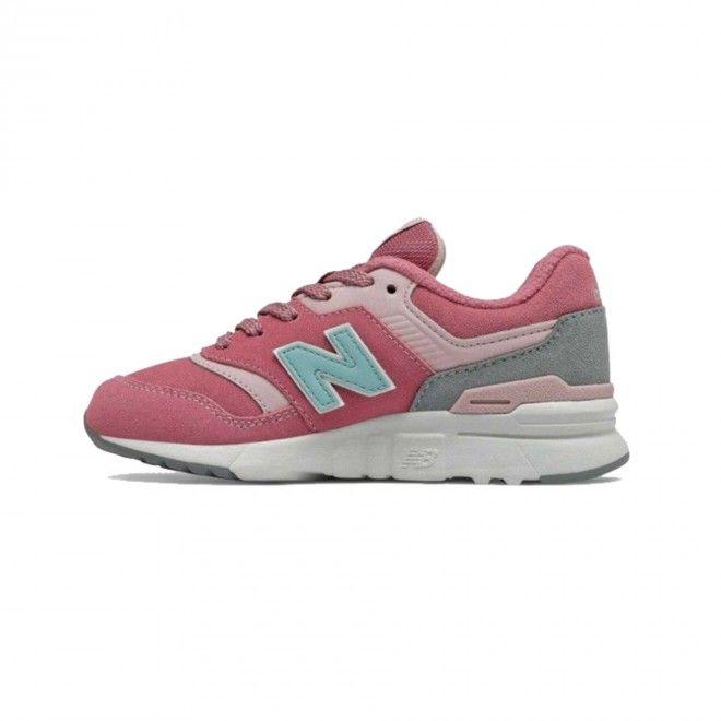 New Balance 997 Pr997Hfu